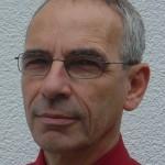 Hans Brender