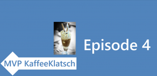 Episode 4 1451x705