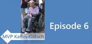 Episode 6  1354x681-2