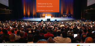 msignite_fb_breakout_photo